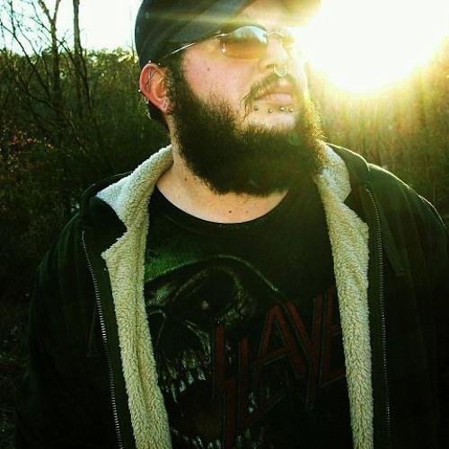 Tom van Homan's avatar