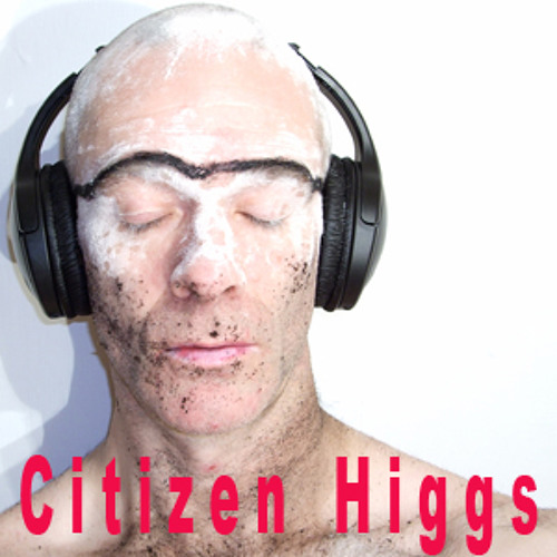 Citizen Higgs's avatar