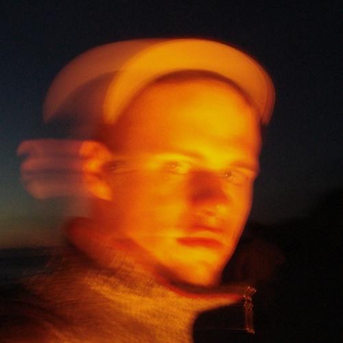 Damien2o1o's avatar
