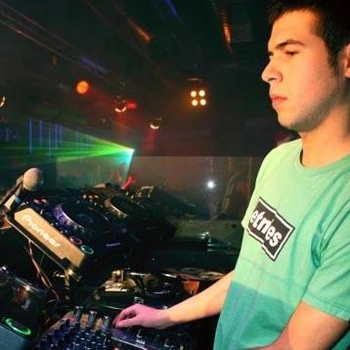 alexsanchez's avatar