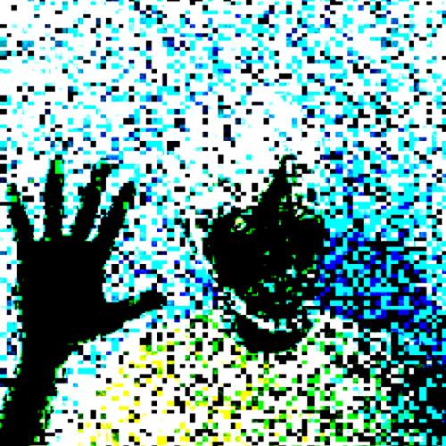 Spheres's avatar