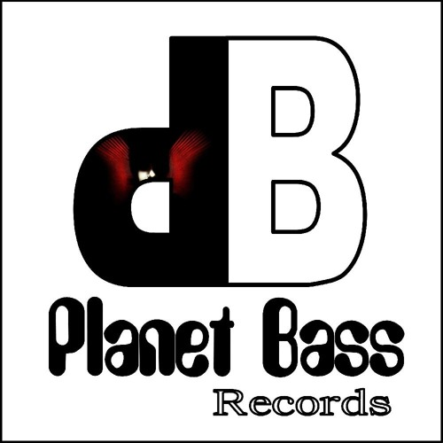 Planet Bass Records's avatar
