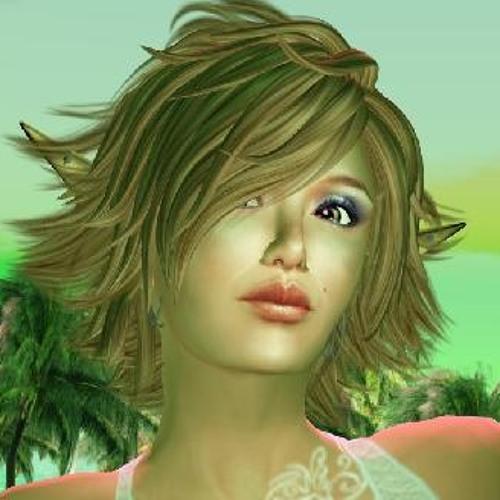 FlorineWriter's avatar