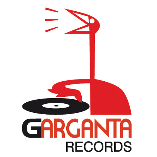 Garganta Records's avatar
