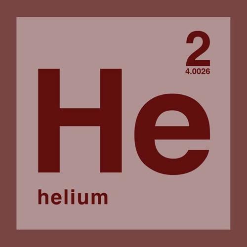 Helium2's avatar
