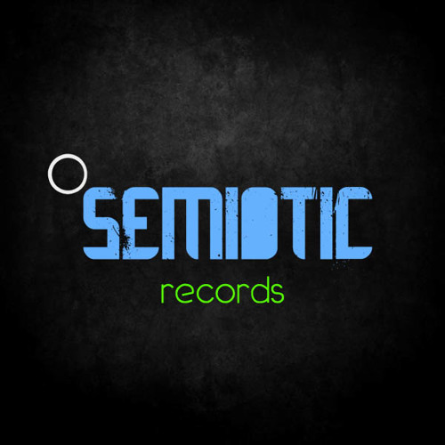 Semiotic Records's avatar