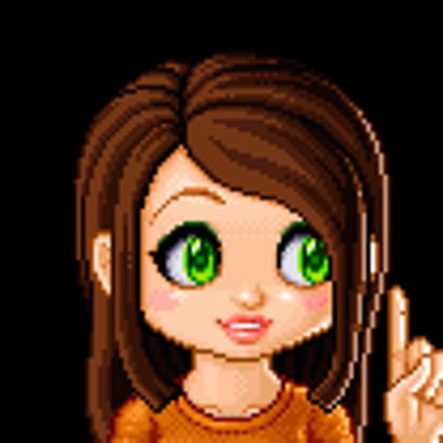 cutezombie11's avatar