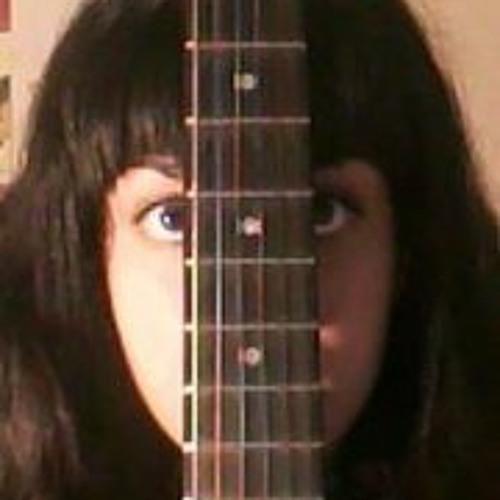 Moyenah's avatar