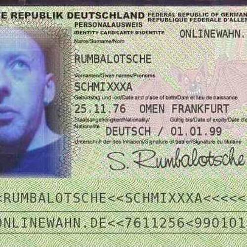 schmixxxa's avatar
