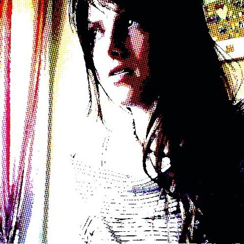 msT.s's avatar