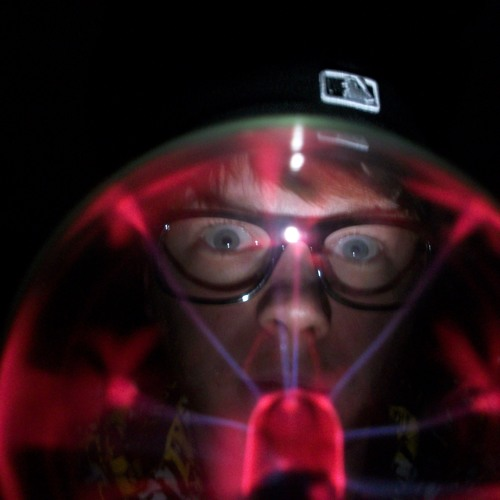 Egon84's avatar