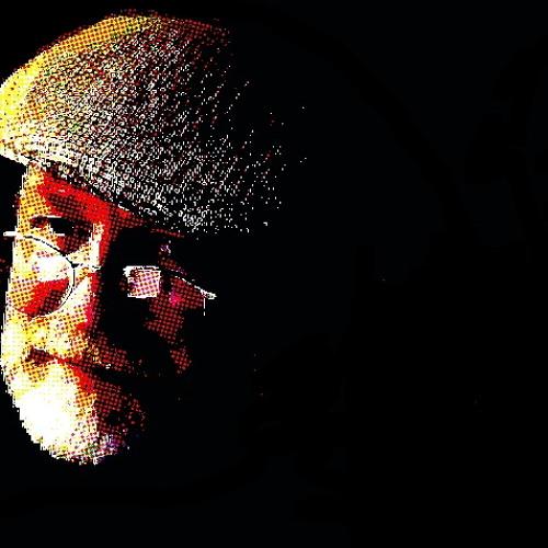 Douglas Turner Day's avatar