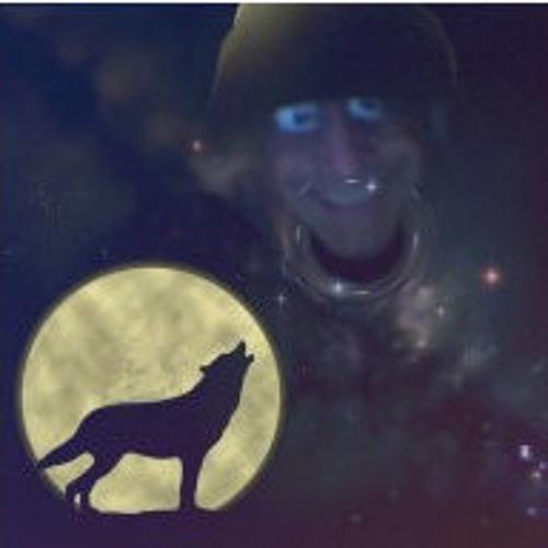 tomas nicholas's avatar