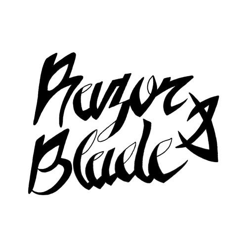 Razor & Blade's avatar
