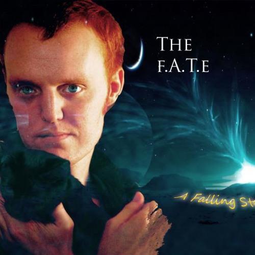 the f.A.T.e.'s avatar