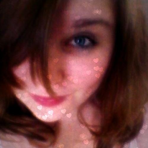 MirandaMixtini's avatar