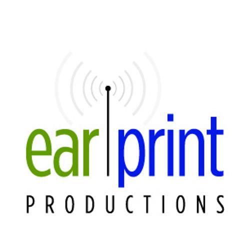earprint's avatar