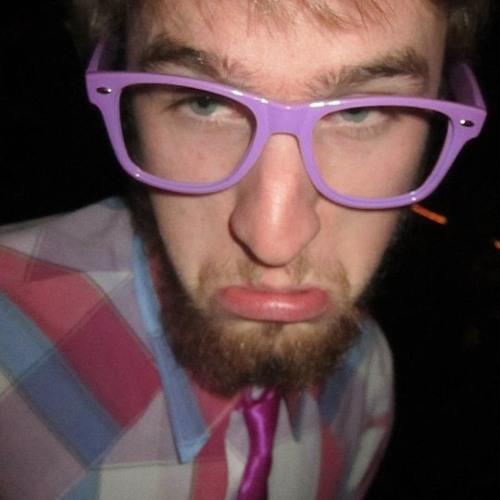 GRAMWICH's avatar