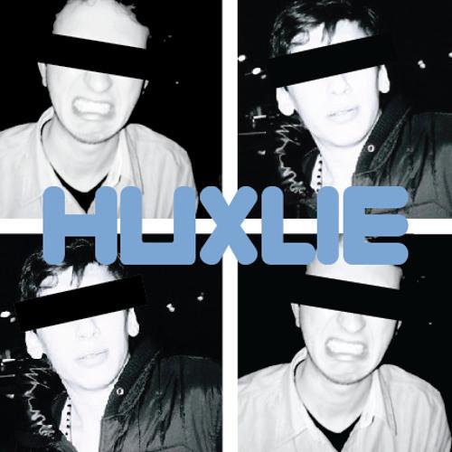 Huxlie's avatar
