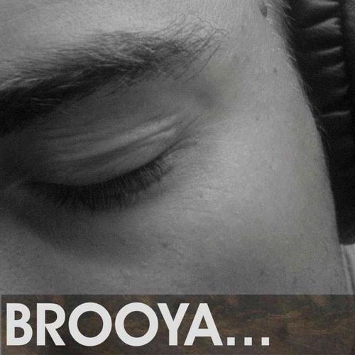 Brooya's avatar