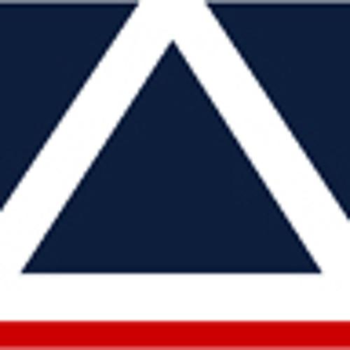 GVA's avatar