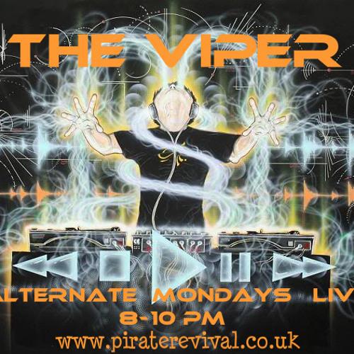 TheViper's avatar
