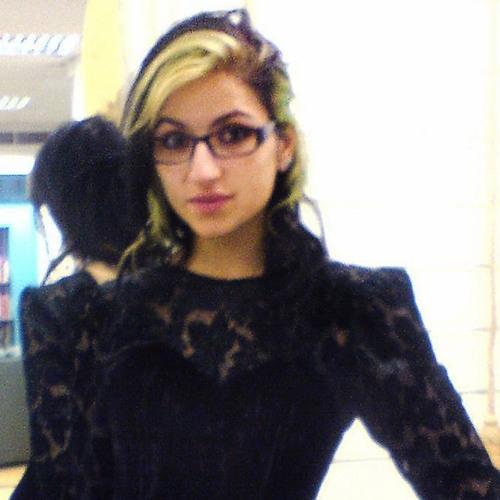 CarolinaVorona's avatar