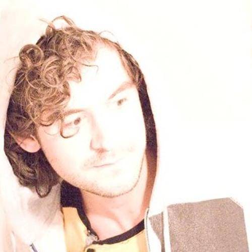 HugoNagtzaam's avatar