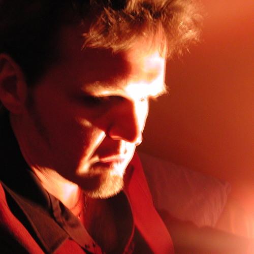 psyfi0's avatar