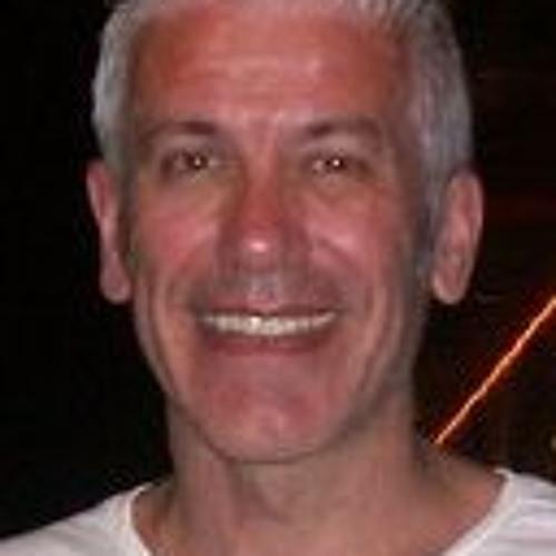 drambuekid's avatar
