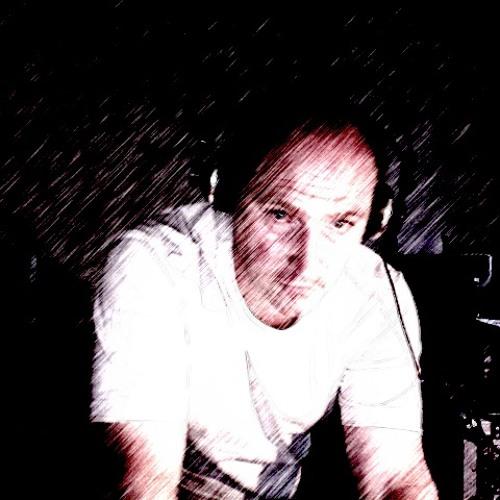 DJ Mike Kappu's avatar