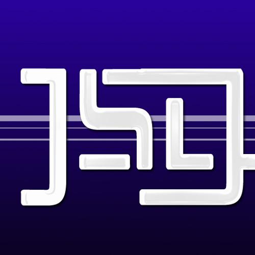 JSGRS's avatar