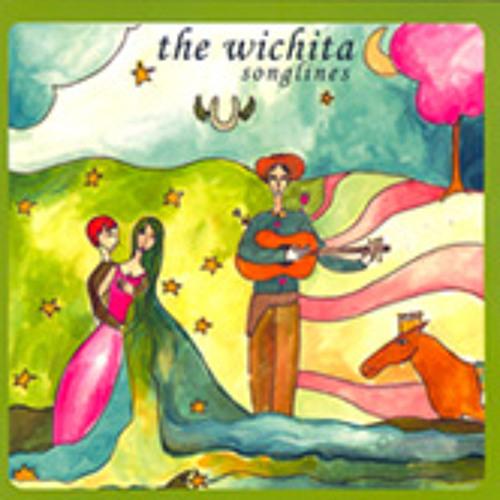 the wichita's avatar