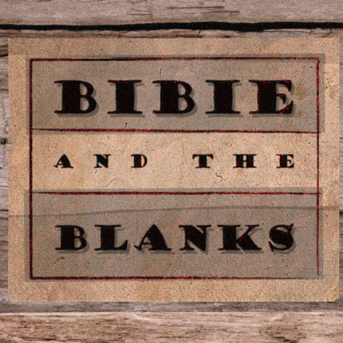 Bibie and the Blanks's avatar