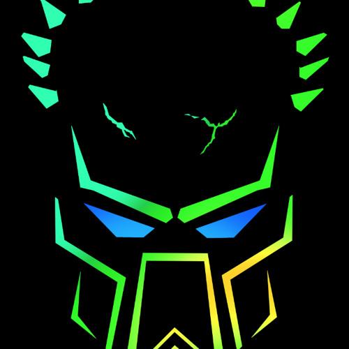 TW3AK's avatar