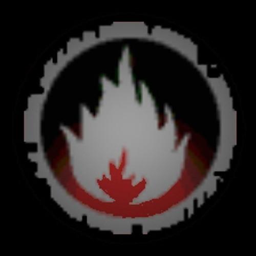 Robbie Burnz's avatar