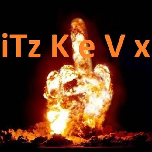 iTz KeV x's avatar