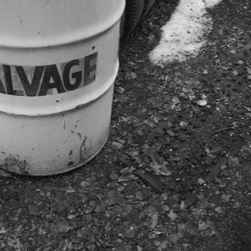 Salvage Drummers's avatar