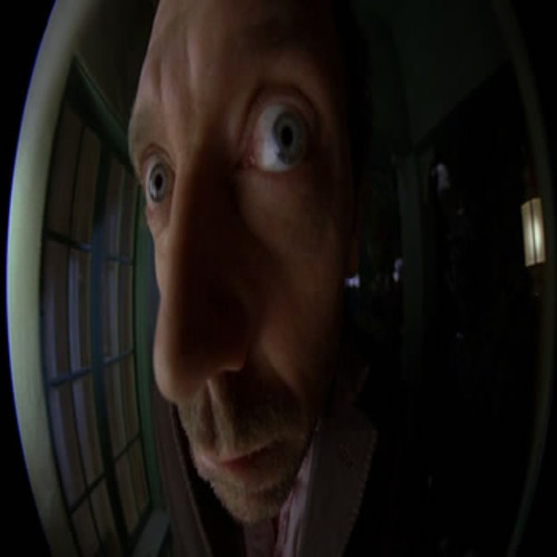 kyiv's avatar