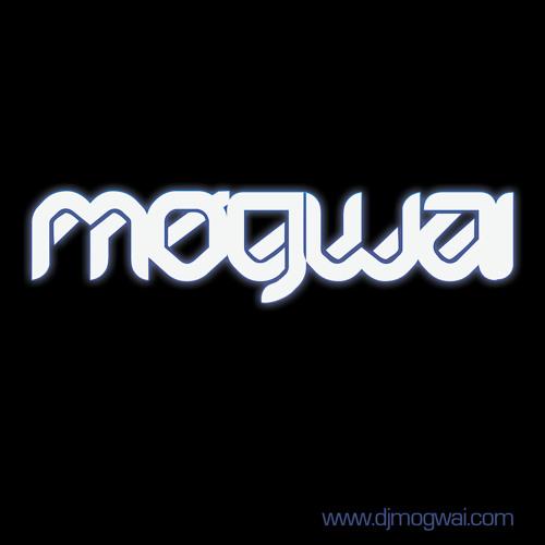 DJ Mogwai's avatar