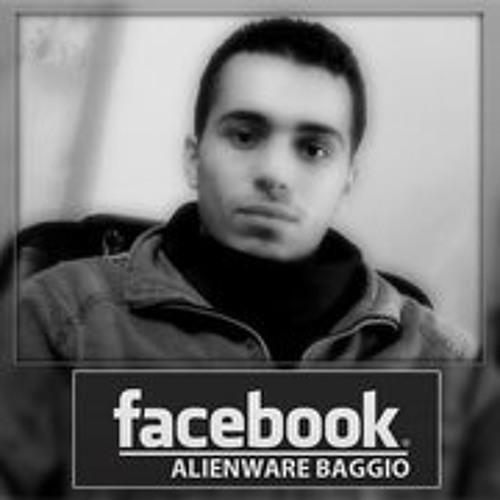 alienware baggio's avatar