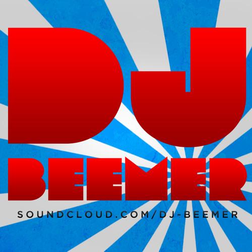 DJ Beemer's avatar