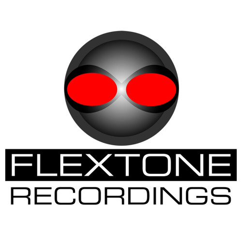 Flextone Recordings's avatar