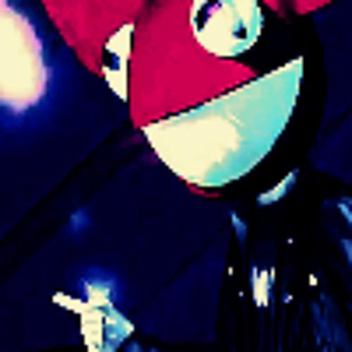 zonad's avatar