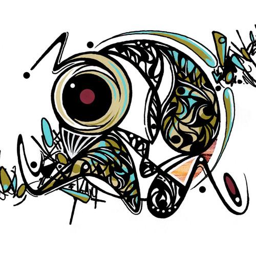 I.K.B's avatar