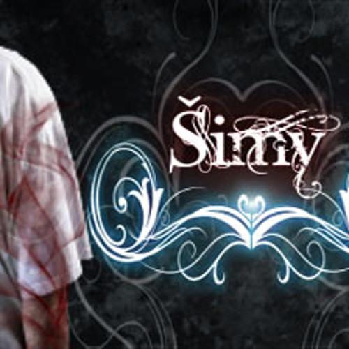 Šimy beatz's avatar
