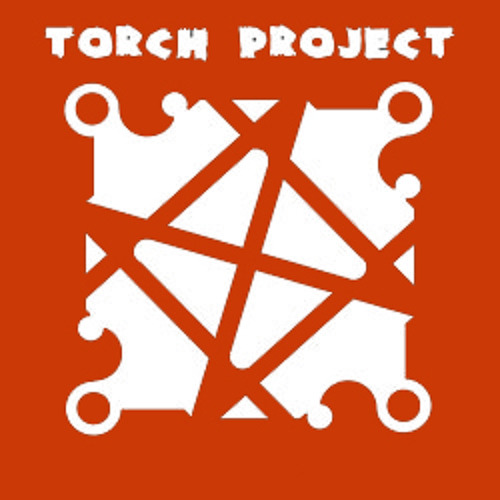 torch_project's avatar