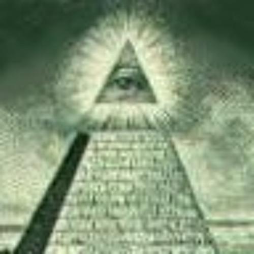 kprodigy's avatar