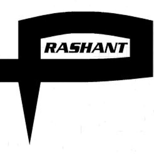 prashant70242's avatar