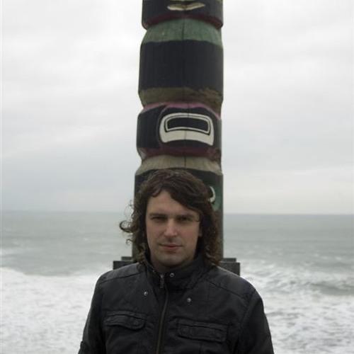 sakach (dj ingvo)'s avatar